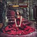 CDClarkson Kelly / My December