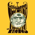 LPClaypool Lennon Delirium / Monolith Of Phobos / Vinyl / 2LP
