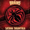 CDBrains / Satana Tarantula