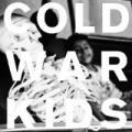 CDCold War Kids / Loyalty To Loyalty