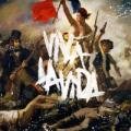 LPColdplay / Viva La Vida Or Death / Vinyl