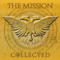 3LP / Mission / Collected / Vinyl / 3LP