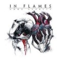CDIn Flames / Come Clarity / Reedice