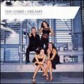 CDCorrs / Dreams / Ultimate Corrs Collection