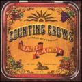 CDCounting Crows / Hard Candy