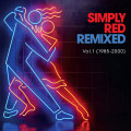 2CDSimply Red / Remixed Collection Vol.1 / 2CD