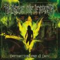 CDCradle Of Filth / Damnation And a Day