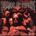CDCradle Of Filth / From The Cradle To Enslave E.P.