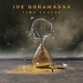 LP / Bonamassa Joe / Time Clocks / Colored Gold / Vinyl / 2LP