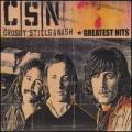 CDCrosby/Stills/Nash / Greatest Hits