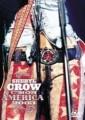 DVDCrow Sheryl / C'Mon America 2003