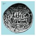 LPMr. Ben & The Bens / Life Drawing / Vinyl