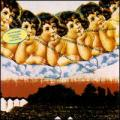 CDCure / JAPANESE WHISPERS
