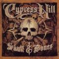 2CDCypress Hill / Skull & Bones / 2CD