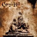 CDCypress Hill / Till Death Do UsPart