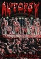 DVDAutopsy / Born Undead / Digibook
