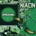 CDNiacin / Organik