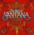 CDSantana / Best Of