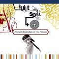 LPBuilt To Spill / Ancient Melodies / Vinyl