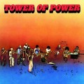 LPTower Of Power / Tower of Power / Vinyl
