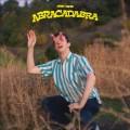 LPPaper Jerry / Abracadabra / Vinyl