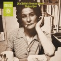 LPStatus Quo / Ma Kelly's Greasy Spoon / Vinyl / RSD