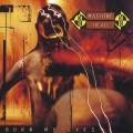 2LP / Machine Head / Burn My Eyes / Vinyl / 2LP / Coloured