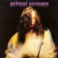 LPPrimal Scream / Loaded / Vinyl / EP / RSD