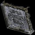 2LP / Dusilová Lenka / Řeka / Vinyl / 2LP