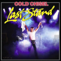 CDCold Chisel / Last Stand