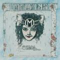 LPMelvins / Ozma / Vinyl