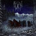 LP / Fuath / II / Vinyl