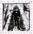 CDReed Lou / Magic And Loss