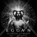 CD / Eggvn / La Era De La Bestia