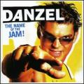 CDDanzel / Name Of The Jam