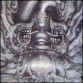 CDDanzig / Danzig III / How The Gods Kill
