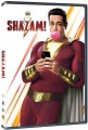 DVDFILM / Shazam!