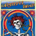 2LPGrateful Dead / Grateful Dead (Skull And Roses) / Live / Vinyl / 2LP