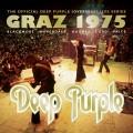 CDDeep Purple / Graz 1975