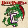 CDDeep Purple / Battle Rages On