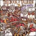 CDDeep Purple / Book Of Taliesyn