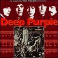 CDDeep Purple / Deep Purple