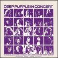 2CDDeep Purple / In Concert 1970-1972 / 2CD