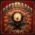 CDDezperadoz / An Eye For An Eye / Digipack