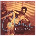 CDDion Celine / Colour Of My Love