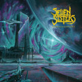CD / Seven Sisters / Shadow of A Falling Star Pt.1 / Digipack