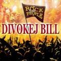CDDivokej Bill / Rock for People