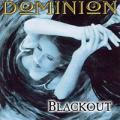 CDDominion / Blackout