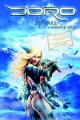 2DVDDoro / 20 Years A Warrior Soul / 2DVD