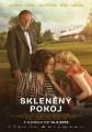 Blu-Ray / Blu-ray film / Skleněný pokoj / Blu-Ray